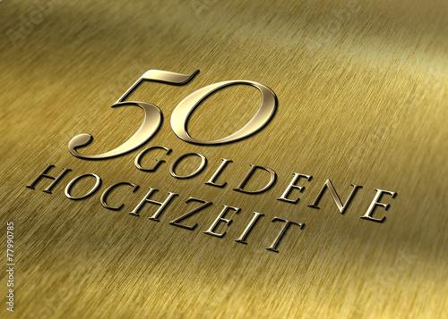 50 goldene hochzeit struktur stockfotos und lizenzfreie bilder auf bild 77990785. Black Bedroom Furniture Sets. Home Design Ideas