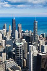 Vista Chicago