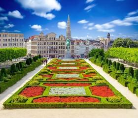 Bruxelles, Brussels, Belgium, Belgique