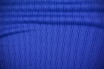Sport jersey shirt clothing texture