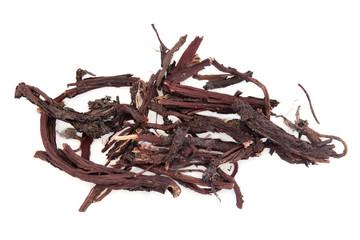 Alkanet Herb Root