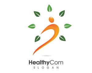 Healthy Life Logo _4