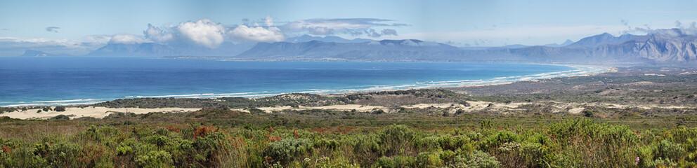 Walker Bay