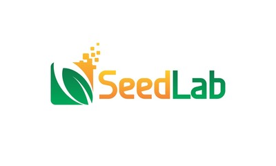 Nature Seed Logo