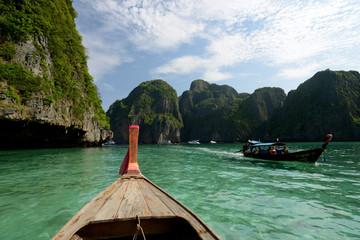 THAILAND KRABI