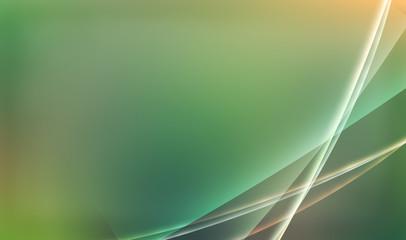 Vista style background