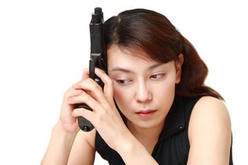 すべて 内の 銃拳 の検索結果 11,569 件