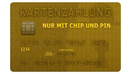 cp6 CardPayment 6-6 - ll3 LuxuryLabel - payment gold 16zu9 g3177