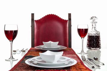 bilder und videos suchen repr sentative kategorie essen trinken catering gedeckter tisch. Black Bedroom Furniture Sets. Home Design Ideas