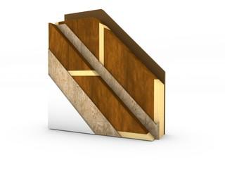 bilder und videos suchen d mmplatten. Black Bedroom Furniture Sets. Home Design Ideas