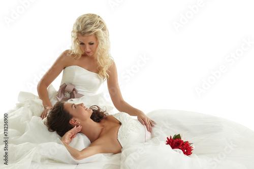 svadba-lesbiyanok-v-izhevske