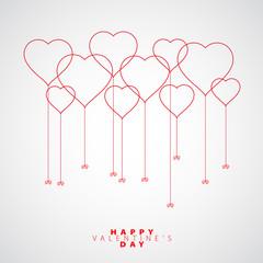 valentine2a
