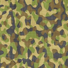 camouflage nahtlos seamless