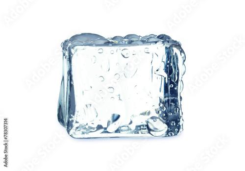 sperm-ice-cubes-nude-erin