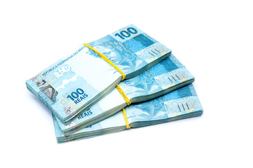 Brazil Currency
