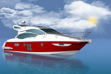 yacht_001