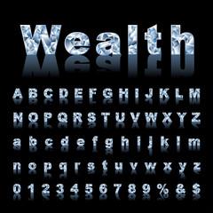 wealth abc