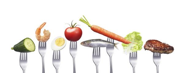 fettarme ernährung nach gallen op