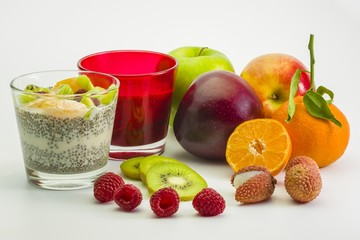 Chiapudding-Obst-1