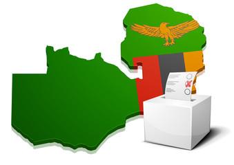 ballotbox Zambia
