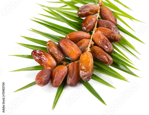 Buy dates fruit online in Perth