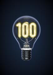 Top 100 ideas bulb
