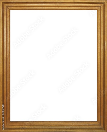 art deco bilderrahmen stockfotos und lizenzfreie bilder auf bild 78522913. Black Bedroom Furniture Sets. Home Design Ideas