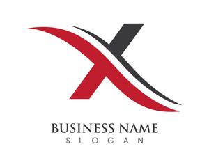 X treme Logo