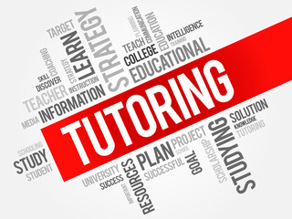 psychology tutor Keep up-to-date on these tutorials psychological tutorials and demonstrations this is a page that will contain links to hypertext tutorials in psychology as they.