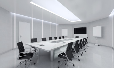 meeting Room photos royalty free images graphics vectors