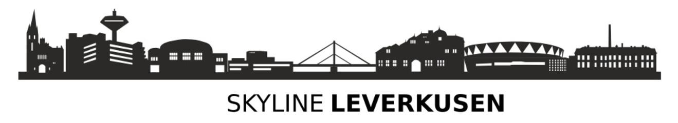 Skyline Leverkusen