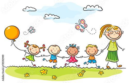 Výsledok vyhľadávania obrázkov pre dopyt clipart kindergarten