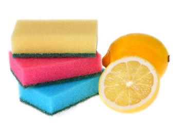 gesundheit reinigung