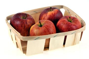 photos illustrations et vid os de cagette de fruits. Black Bedroom Furniture Sets. Home Design Ideas
