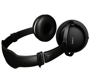 earphones music for qualitative sound