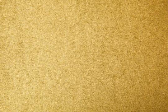 paper texture gold