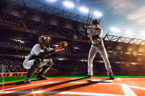 10 life lessons learned from baseball pro baseball insider - HD quality