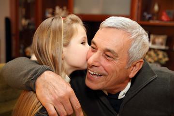 Festa del nonno