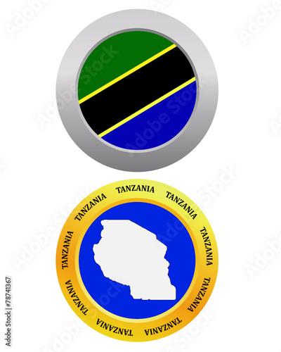 Tanzania forex trading