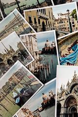 Venice Vacation Photos