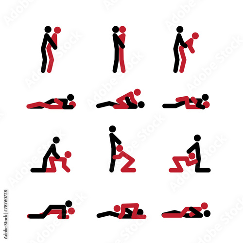 Free Sex Positions Photos 90