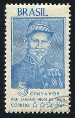 General Sampaio