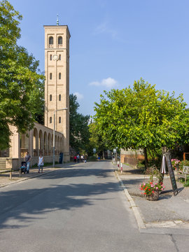 Bornstedt-Kirche-4