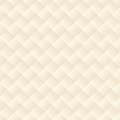 Beige texture background. Cardboard seamless pattern. Vector