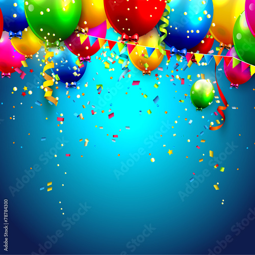 """Celebration Background"" Stock Image And Royalty-free"