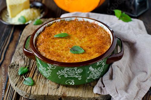 Блюда из риса рецепты с фото поваренок