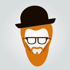 style, clothing, design, vector illustration.