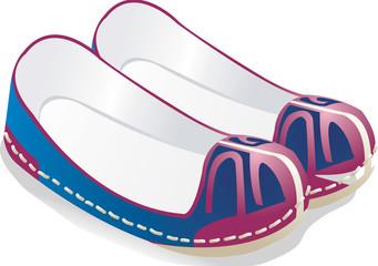 신발이미지