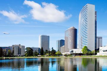 Oakland, California, USA
