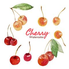 Berry set